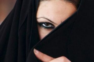 """2. """"Si es virgen, su dueño puede tener relaciones sexuales con ella inmediatamente"""" Foto:Getty Images. Imagen Por:"""