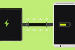 De igual forma funciona con tabletas o smartphones Android. Foto:Juicer. Imagen Por: