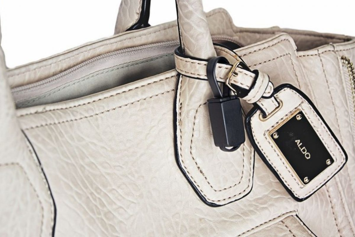 Así luce en su bolsa de mano. Foto:Juicer. Imagen Por: