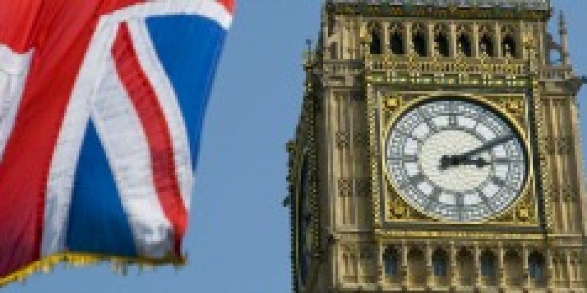 Crisis económica aumentó los suicidios en el Reino Unido
