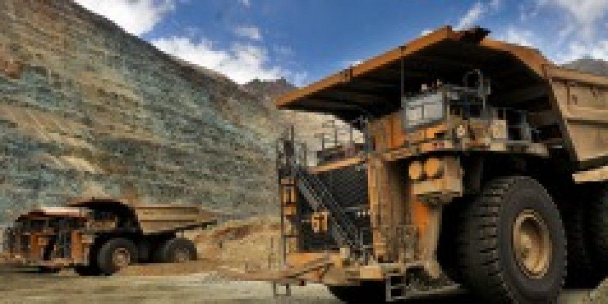 Ocde y Cepal: economía de Chile crecerá un 2,5% en 2015