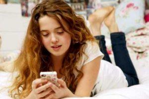 El psicólogo Joaquín Carrasco, de Chile, nos aconsejó decir lo siguiente a los adolescentes: Foto:Pixabay. Imagen Por: