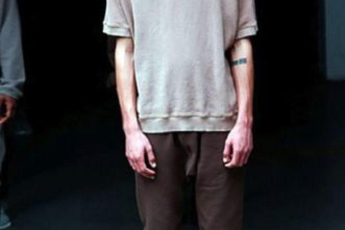 ¿Sacos con rotos? ¿Simplismo extremo? Foto:Getty Images. Imagen Por: