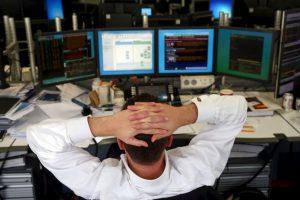 y Dolor de hombros Foto:Getty Images. Imagen Por: