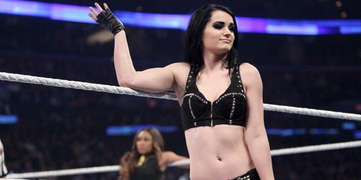 WWE: Estos son los combates que se celebrarán en Fast Lane