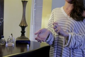 ¿Por qué crees que la gente elige este dispositivo en lugar de otros productos? Foto:Srayable.com. Imagen Por: