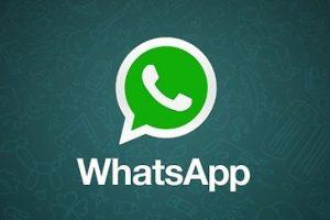 Las llamadas de voz gratuitas finalmente aparecieron en WhatsApp. Foto:WhatsApp. Imagen Por: