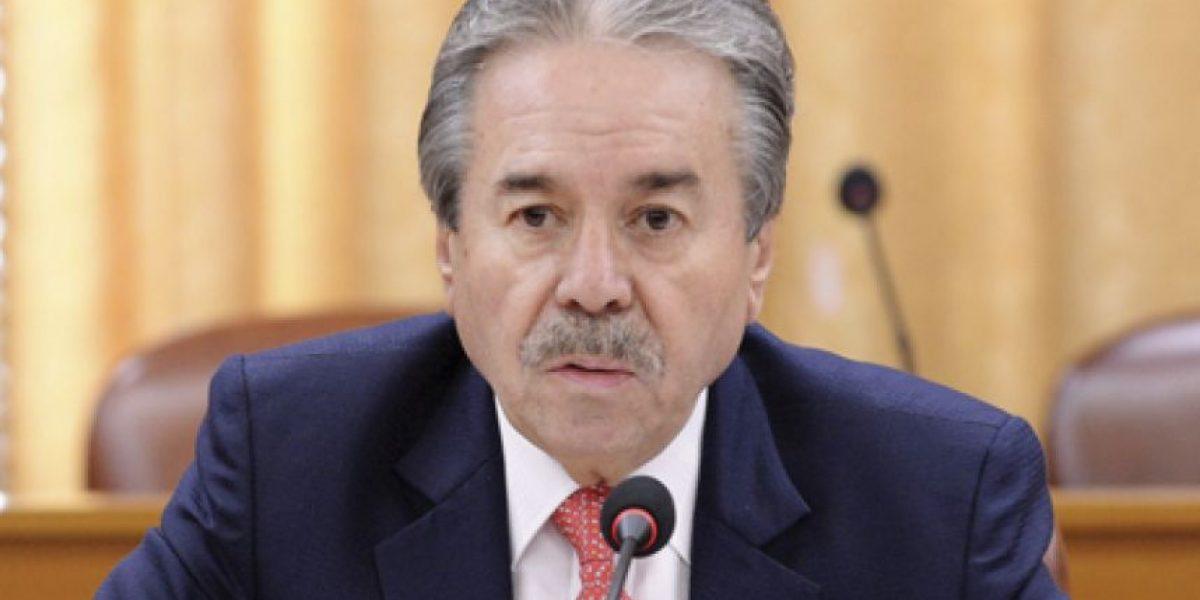 Perú llama a consulta a su embajador en Chile por presunto espionaje
