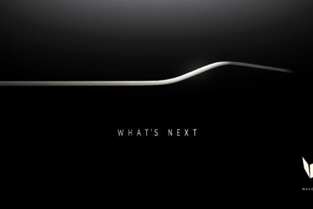 El próximo uno de marzo conoceremos el nuevo Galaxy. Foto:twitter.com/SamsungMobile. Imagen Por: