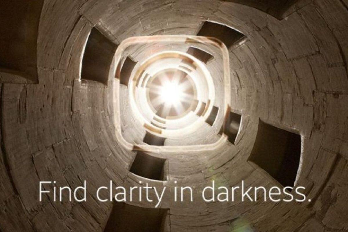La cámara promete obtener fotografías de calidad con poca luz. Foto:twitter.com/SamsungMobile. Imagen Por: