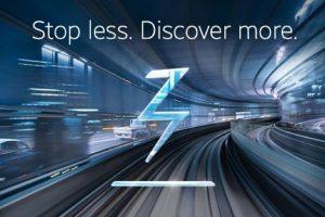 El smartphone tendrá un procesador más rápido. Foto:twitter.com/SamsungMobile. Imagen Por: