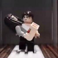 . Imagen Por: YouTube