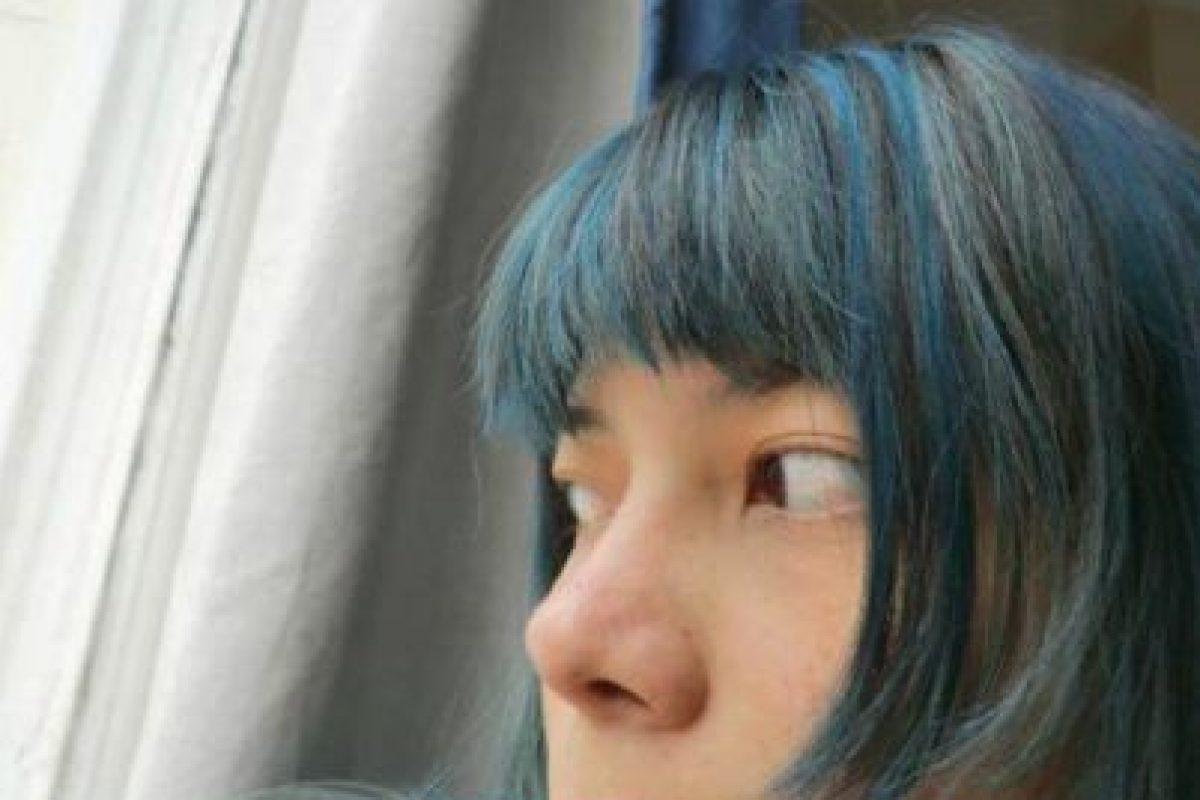 Foto:Vía Facebook.com/Zaskia-Antelo. Imagen Por: