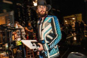 Jared Leto Foto:Getty Images. Imagen Por: