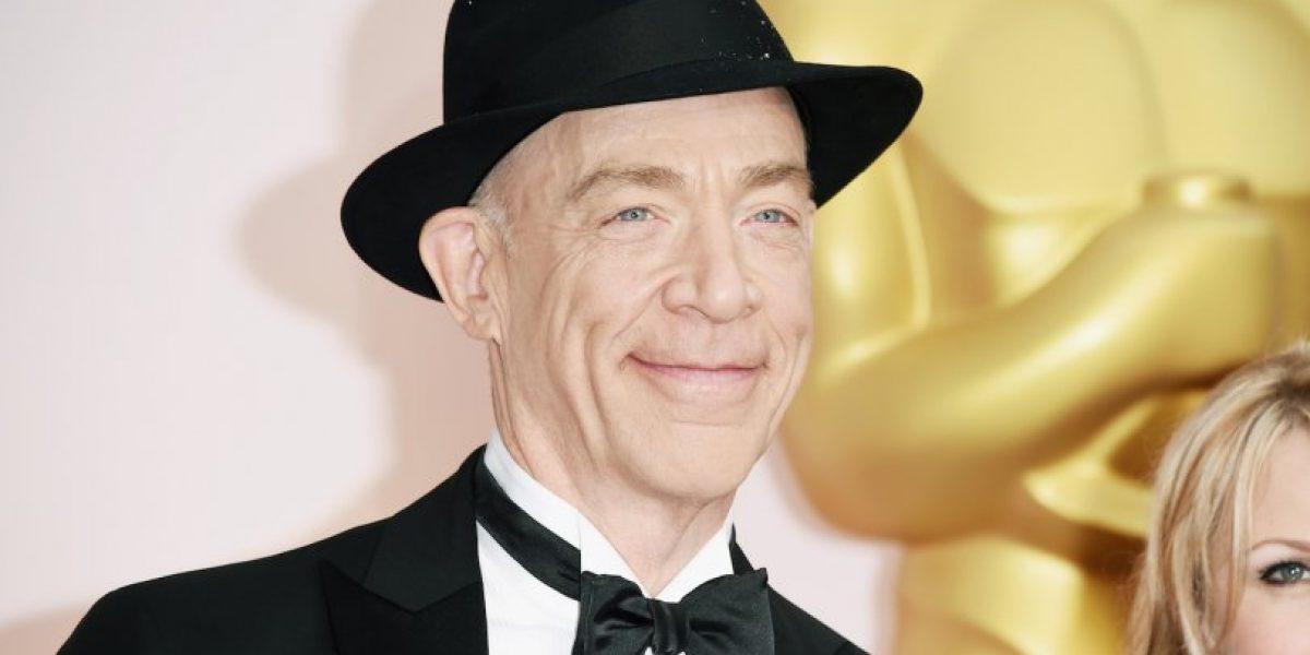 FOTOS: Esta es la lista completa de los ganadores del Oscar 2015