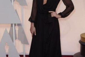 """Margot Robbie confunde """"audacia"""" con desaliño. Foto:Getty Images. Imagen Por:"""