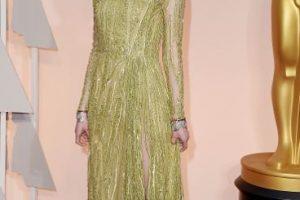 Emma Stone, estilo Old Hollywood Foto:Getty Images. Imagen Por: