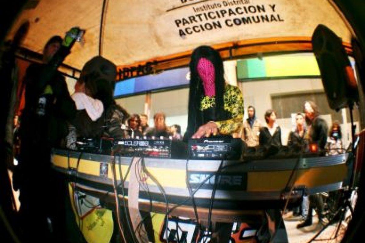 Foto:Cortesía. Imagen Por: