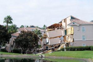 Clermont, Florida – 12 de agosto de 2013 Foto:Getty Images. Imagen Por: