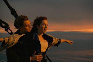 Foto:Facebook/Titanic. Imagen Por: