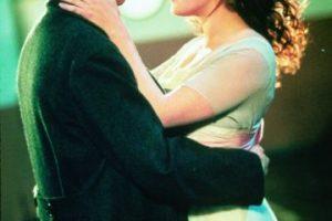 """Es decir, cuatro años después del hundimiento del """"Titanic"""". Foto:Facebook/Titanic. Imagen Por:"""