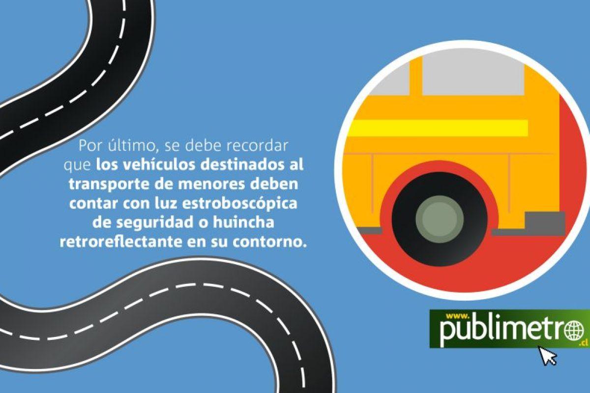 Foto:Diseño Publimetro/Nelson Hermosilla. Imagen Por: