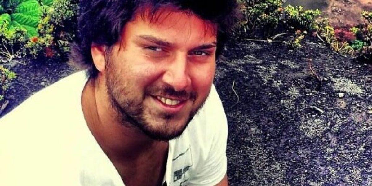 Hermano de Gabriel Boric sufrió millonario robo en su departamento en Las Condes