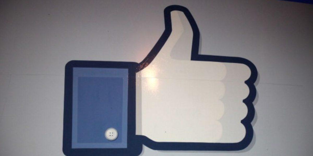 Facebook llegó a dos millones de anunciantes activos y lanza aplicación móvil especial