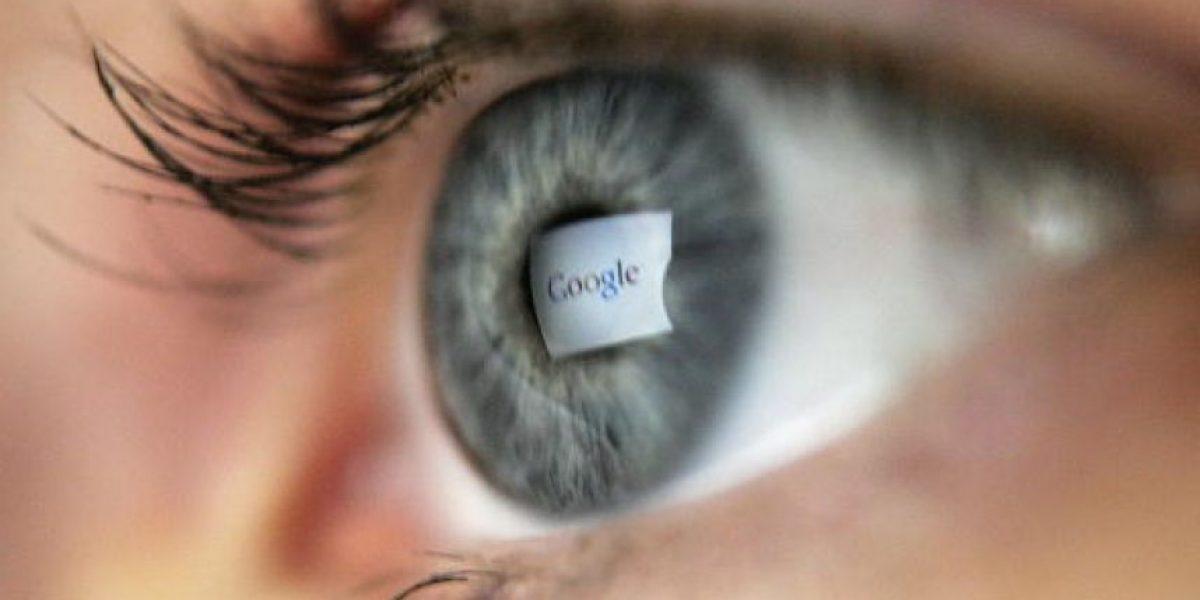 Google Blogger prohibirá publicación de contenido sexual explícito