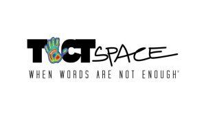 Foto:TACTspace. Imagen Por: