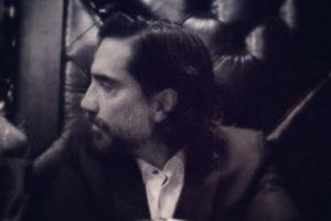 . Imagen Por: Instagram Alejandro Fernández