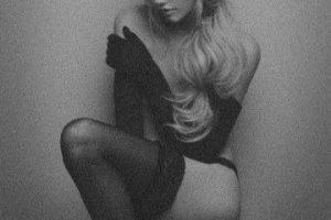 El de las mujeres, Alessandra. Foto:Pinterest. Imagen Por: