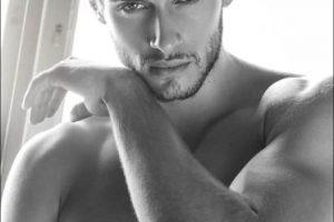 El cuarto nombre de hombre más sexi fue Romeo. Foto:Pinterest. Imagen Por: