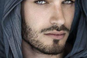 El segundo nombre más sexi de hombre fue Lorenzo. Foto:Pinterest. Imagen Por: