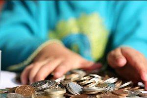 """""""Las comparaciones estaban presentes todo el tiempo"""" Foto:Tumbr.com/Tagged-dinero. Imagen Por:"""