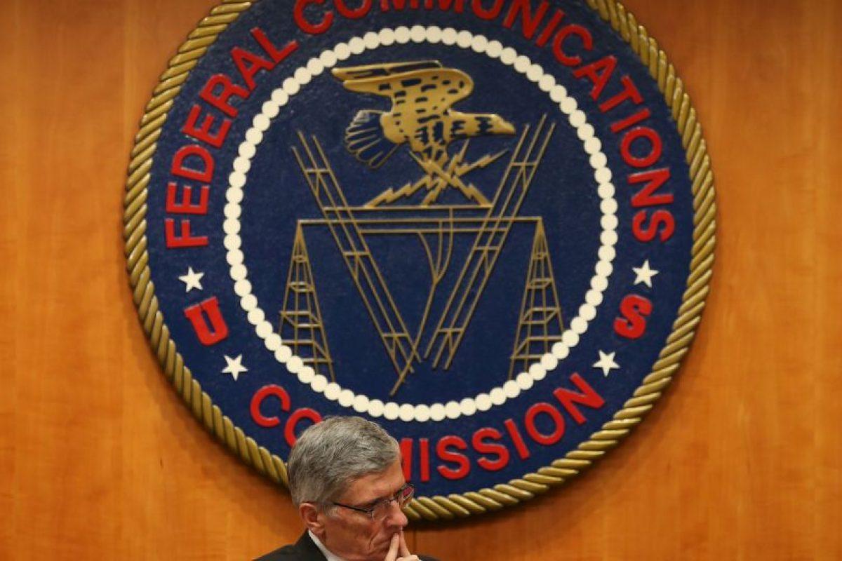 3. No hay limitación de peticiones: proveedores de banda ancha pueden no perjudicar o degradar el tráfico de Internet lícito en el base de contenidos, aplicaciones, servicios o dispositivos que no sean nocivos, expone la FCC. Foto:AFP. Imagen Por: