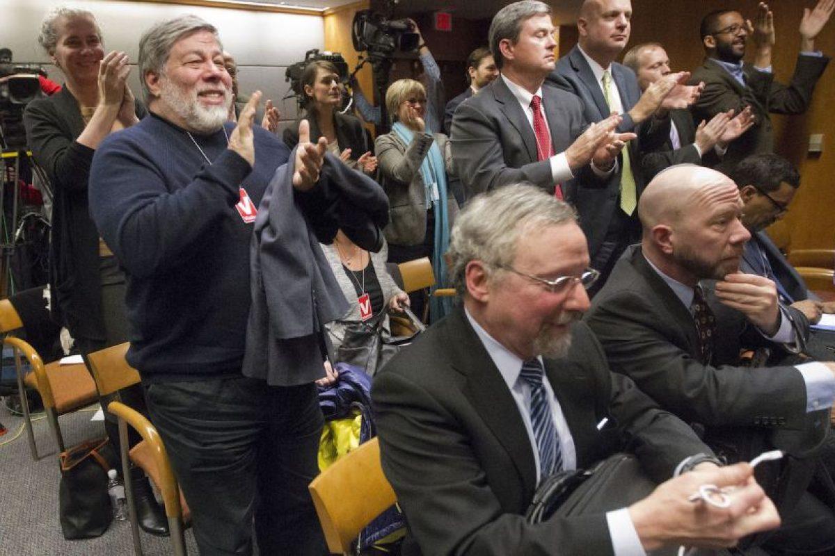 La Comisión votó 3 a 2 por la medida, presentada por el presidente de la FCC, Tom Wheeler. Foto:AP. Imagen Por: