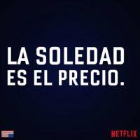 . Imagen Por: Netflix