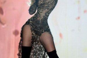 Shakira Foto:Nancy Macedo/ Metro World News. Imagen Por:
