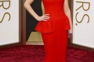 Jennifer Lawrence Foto:Getty Images. Imagen Por:
