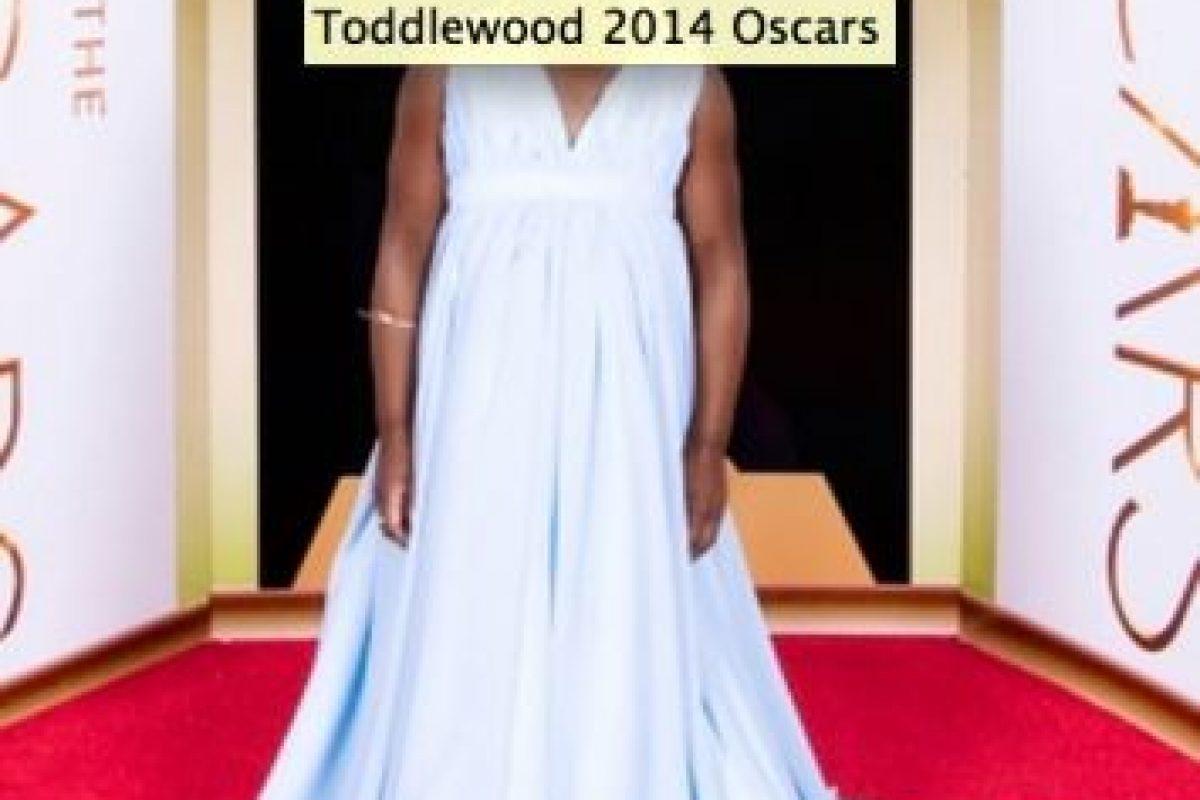 Foto:toddlewood.com. Imagen Por: