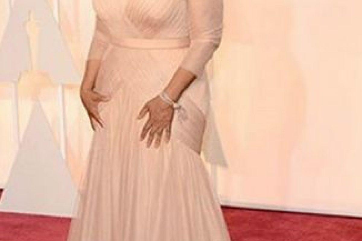 Oprah Winfrey Foto:Getty Images. Imagen Por: