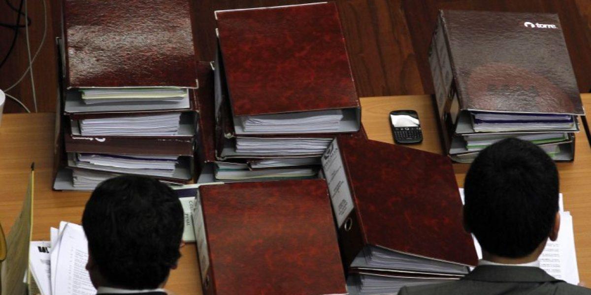 Maipú: Ratifican condena de 8 años de presidio contra falsos médicos