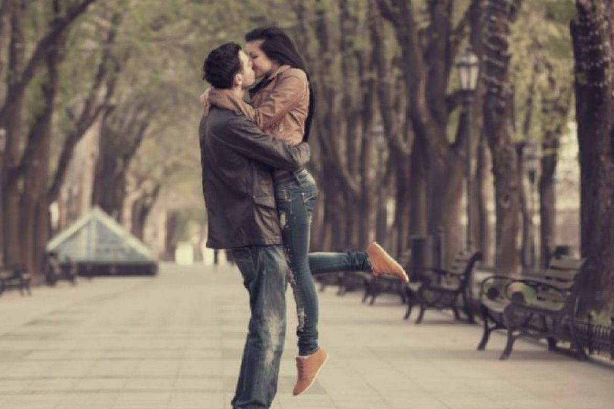 Foto:Tumblr.com/tagged-pareja-alto. Imagen Por: