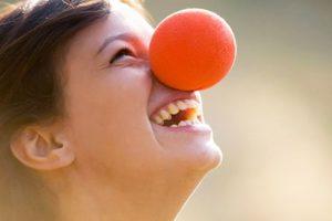 13. No pienses en decir algo que no sientes sólo porque otra persona se sienta bien. Foto:Tumblr.com/tagged-feliz. Imagen Por: