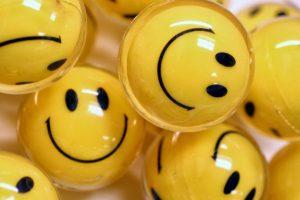 Foto:Tumblr.com/tagged-feliz. Imagen Por: