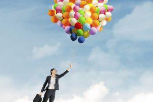 Foto:Thinkstockphotos.com. Imagen Por: