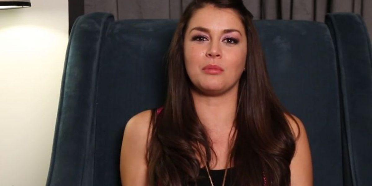 VIDEO: Estrellas porno describen sus escenas más extrañas