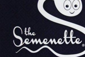"Se llama ""The Semenette"" Foto:The Semenette/Facebook. Imagen Por:"