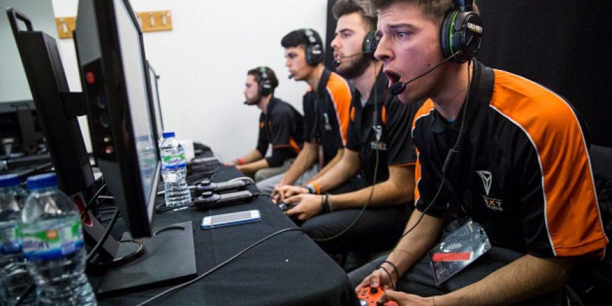 Insólito: Joven murió tras jugar 19 horas seguidas World Warcraft
